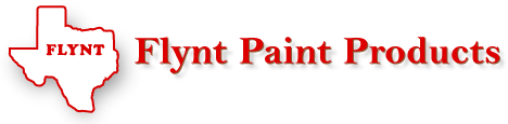 Flynt Paint Products